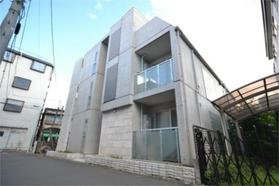 千川駅 徒歩4分の外観画像