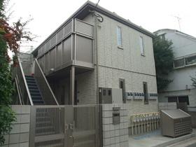 鈴木館3rd2011年11月完成