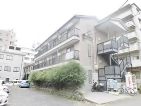 つきみ野駅 徒歩17分の外観画像