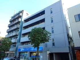 小川ビルの外観画像
