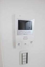 仮)大田区東矢口3丁目1410新築アパート 202号室