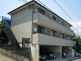 Adan Houseの外観画像