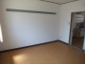 https://image.rentersnet.jp/2468f8fd-64c4-4649-96e6-33f4531ca1e2_property_picture_959_large.jpg_cap_居室