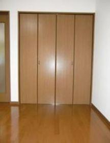 https://image.rentersnet.jp/246a2491-6738-43bf-97d4-c591f71884f3_property_picture_2419_large.jpg_cap_設備