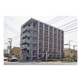 KADOIE TSUJIDO2014年築です
