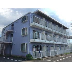 鶴ヶ峰駅 バス10分「川井宿」徒歩1分の外観画像