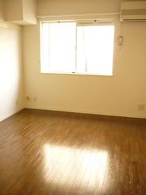 ハイツ・ハセガワ 204号室
