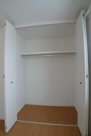 アルスホープ 101号室