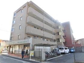 つきみ野駅 徒歩24分の外観画像