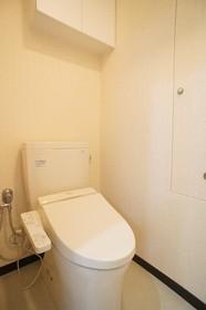 マニフィック飯田 106号室