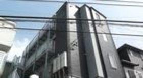 ハウスマカダムの外観画像