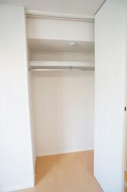 オランジュ大森 101号室