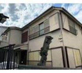 吉井荘の外観画像