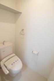 サニープレイス 101号室