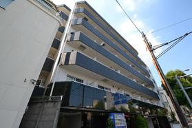 板橋本町駅 徒歩28分の外観画像