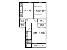 https://image.rentersnet.jp/255206a2-6c36-4c26-8409-aa02b5b59641_property_picture_959_large.jpg_cap_間取図