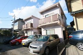https://image.rentersnet.jp/2560dac9-e03f-463f-9e4b-6baa4c29da22_property_picture_958_large.jpg_cap_その他