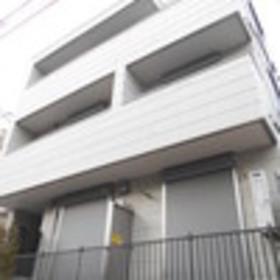 泉岳寺駅 徒歩3分の外観画像