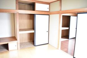 https://image.rentersnet.jp/257da30e-9c74-4ce8-ab61-0fcc3c4e71a3_property_picture_953_large.jpg_cap_居室