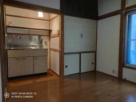豊町6丁目 戸建て 大味邸 号室