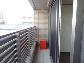 https://image.rentersnet.jp/25c7d647a6168a36a0fd7fee82b13cc6_property_picture_1992_large.jpg_cap_設備