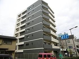 昭和町駅 徒歩6分の外観画像