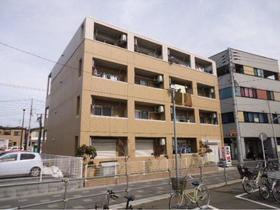 香川駅 徒歩28分の外観画像