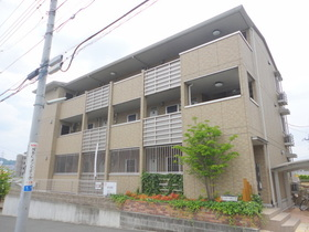 豊田駅 徒歩5分の外観画像