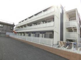 川崎新町駅 徒歩7分の外観画像
