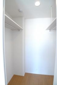 エス・リアン大森 101号室