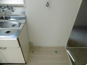 https://image.rentersnet.jp/25e76d51161c3a53a5e2391e8dceed62_property_picture_1991_large.jpg_cap_居室