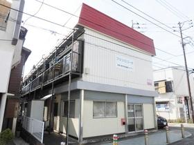 桜ヶ丘駅 徒歩18分の外観画像