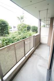 https://image.rentersnet.jp/260d1b86268b0e52408b10b735820071_property_picture_1800_large.jpg_cap_バルコニー