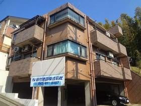 片倉町駅 徒歩8分
