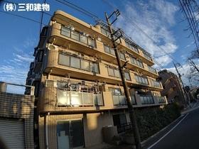 成増駅 徒歩10分