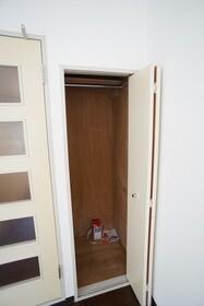 プレイス品川 102号室