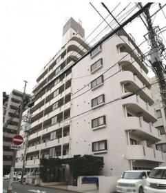 ピュアシティ横浜III