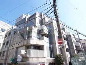 NAKAMEGURO ARKⅡ