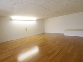 https://image.rentersnet.jp/2655c4dd-f3db-4e9f-85cc-2241e8410fe6_property_picture_955_large.jpg_cap_居室