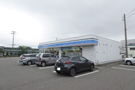 https://image.rentersnet.jp/265d96e1-fdd5-4b15-b553-0b8922663240_property_picture_959_large.jpg_cap_ローソン柏崎田中店