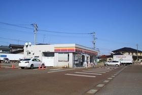 https://image.rentersnet.jp/267688c1-0bfb-4e44-85ee-416c6bf5e13d_property_picture_955_large.jpg_cap_サークルK新発田豊町店