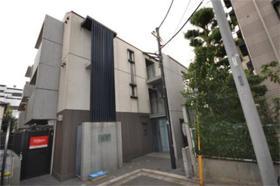 東北沢駅 徒歩7分