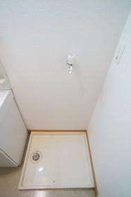 https://image.rentersnet.jp/26a4a29e-c6e2-41b5-81c2-058c7e8aa5d6_property_picture_960_large.jpg_cap_他号室。参考写真