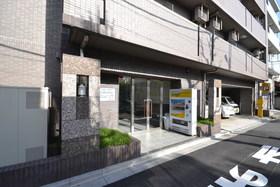 錦糸町駅 徒歩20分共用設備