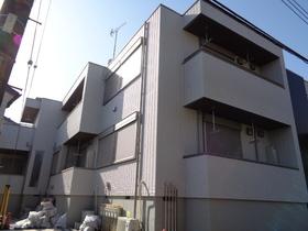 仮称 平戸町メゾンA棟新築2021.4完成 耐震耐火旭化成へーベルメゾン