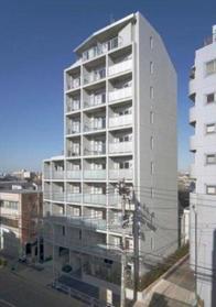 下北沢駅 徒歩14分の外観画像