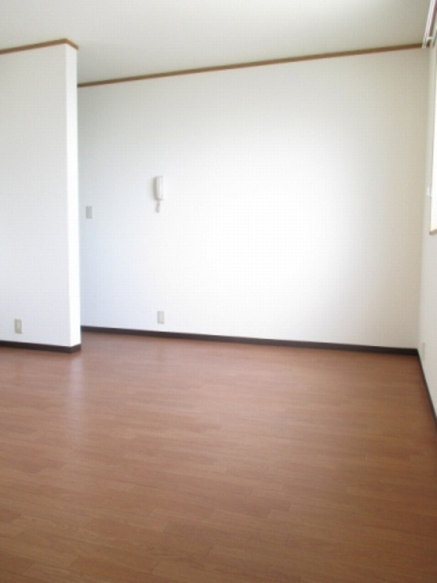 プラザ滝頭Ⅲ居室