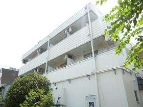 和光市駅 徒歩30分の外観画像