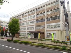 https://image.rentersnet.jp/26f495598bb4b2ec9810d5b177d3056d_property_picture_1992_large.jpg_cap_新潟中央警察署