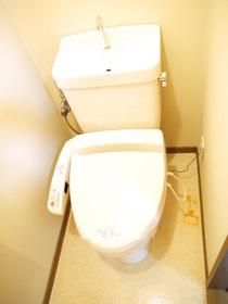 https://image.rentersnet.jp/26f70967-0657-4ef9-a5a7-847fdbd268f4_property_picture_957_large.jpg_cap_トイレ